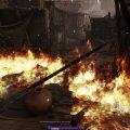 DLC-Test: Shadows over Bögenhafen zu Vermintide 2