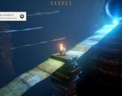 Test: Candleman – The Complete Journey – Ein traumhaftes Jump and Run