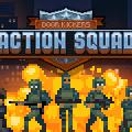 Test: Door Kickers Action Squad – Das seitliche SWAT-Team