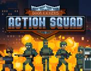 Door Kickers Action Squad hat den Early Access verlassen