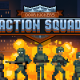 Test: Door Kickers Action Squad – Das seitliche SWAT-Team