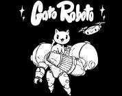Gato Roboto – Neues Spiel von Devolver Digital angekündigt