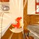Little Dragons Café – Hier ist der Launch-Trailer