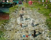 Prodigy Tactics hat die Early Access-Phase verlassen