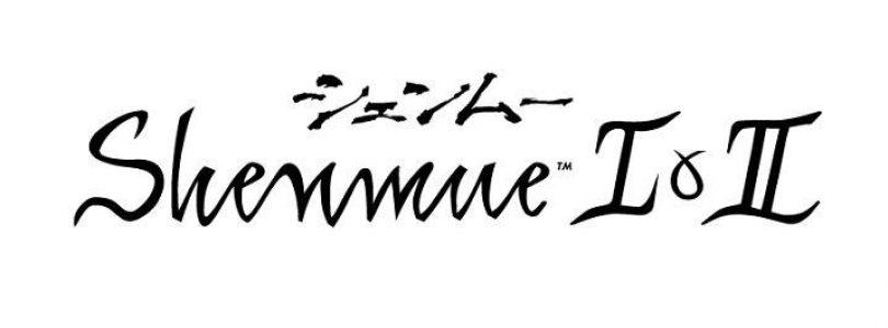 Testcheck: Shenmue 1 & 2 – Nicht wirklich gut gealtert