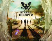 """State of Decay 2 – """"Daybreak Pack""""-DLC veröffentlicht"""