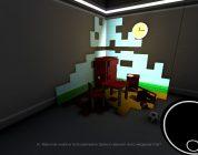 Testcheck: The Spectrum Retreat – Die Nintendo Switch-Version auf dem Prüfstand