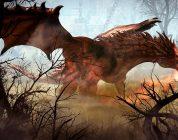 Black Desert Online mit Remastered-Patch am Wochenende kostenlos spielbar