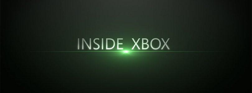 Inside XBox – Im Februar mit Crackdown 3 und The Division 2