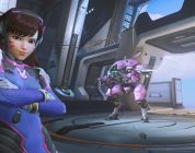 Overwatch – Gratiswoche startet am 20. November