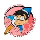 Planetnerd – Das neue soziale Netzwerk für Gamer ist am entstehen