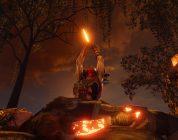 Shadow of the Tomb Raider – Demo-Version für PC und Konsole veröffentlicht
