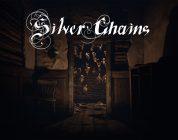 Silver Chains – Neues Horror-Adventure angekündigt