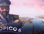Tropico 6 – Vorbesteller erhalten Zugang zur gestarteten Beta-Phase