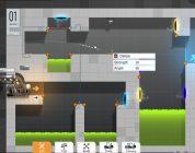 Bridge Constructor Portal – Level-Editor für den PC veröffentlicht
