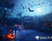 """Dauntless – Halloween-Event """"Dark Harvest"""" startet bald"""
