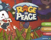Test: Rage in Peace – Dieser Junge will einfach nur sterben
