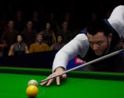 Snooker 19 – Offizielles Spiel für PC und Konsolen angekündigt