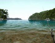 Ultimate Fishing Simulator kommt 2019 auf die Konsolen