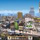 """Weedcraft Inc – Neues Tycoon-Spiel widmet sich den """"legalen"""" Drogen"""