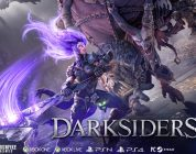 Darksiders 3 – Hier ist das Intro