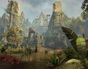 """Elder Scrolls Online – Das DLC """"Murkmire"""" erscheint am 22. Oktober"""