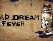 Bad Dream: Fever – Adventure erscheint am 15. November