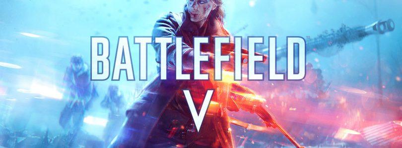 Battlefield 5 – Die offiziellen Systemanforderungen von Minimum bis Raytracing