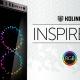 Kolink Inspire K1 – Günstiges PC-Gehäuse mit schöner Optik