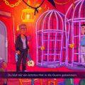 Test: Leisure Suit Larry – Wet Dreams Don't Dry