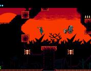 The Messenger – New Game+ Modus veröffentlicht