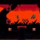 The Messenger – Retro-Platformer für PS4 erschienen