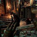 DLC-Test: Back to Ubersreik – Neuer Content für Vermintide 2