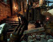 "Vermintide 2 – DLC ""Back to Ubersreik"" erschienen"