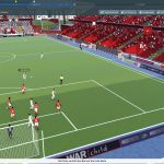 Test: Football Manager 2019 – Reif für die Champions League?