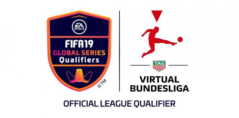 Virtuelle Bundesliga [GER] startet mit FIFA 19 an diesem Wochenende