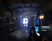2084 – Cyberpunk-Shooter startet in den Early Access