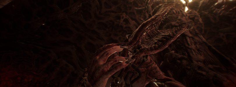 Klassik-Test: Agony Unrated – Ein bösartiges Horror-Abenteuer