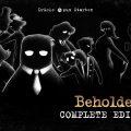 Test – Beholder: Complete Edition – Auch auf der Switch ein Hit?