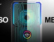 BitFenix Enso/Mesh – Midi-Tower startet bei Caseking in den Verkauf