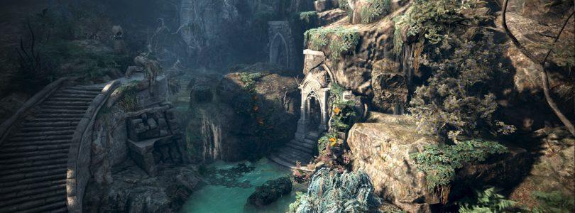 Black Desert Online – Battle Royale, Archer-Klasse und neue Erweiterung angekündigt