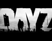 DayZ – Release von Version 1.0 erfolgt am 13. Dezember