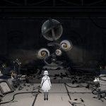 Test: Iris.Fall – Surreales Puzzle-Adventure mit düsterer Optik