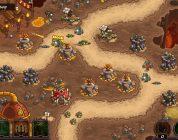Test – Kingdom Rush: Vengeance – Tower Defense auf dem Smartphone