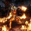 Mortal Kombal 11 – Hier ist der Launch-Trailer