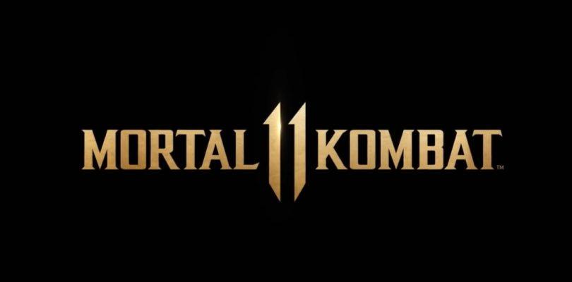 Mortal Kombat 11 – Neuer Serienteil mit Trailer angekündigt