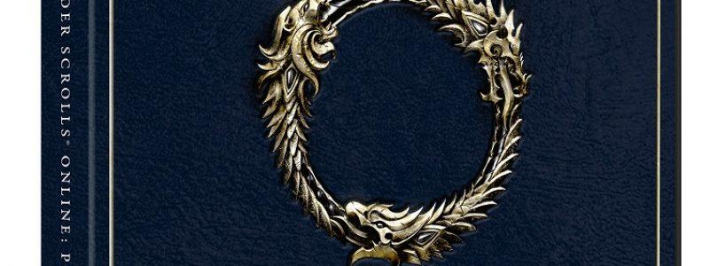 Elder Scrolls Online – Premium Edition beinhaltet alle Addons und mehr