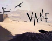 Vane erscheint am 15. Januar exklusiv auf der PS4