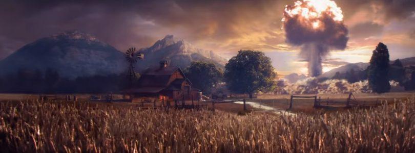 Far Cry 6 – Neuer Serienteil angekündigt