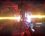 Preview: 2084 – Ein schneller Cyberpunk-Shooter